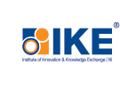 Institute of Innovation & Knowledge Exchange