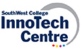 The InnoTech Centre