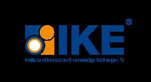IKE_NI